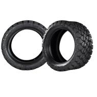 Madjax Timber Wolf AT Tire 22x10x14