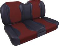 Modz® FS1™ Front Seat