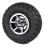 "10"" GTW Evador Wheel 