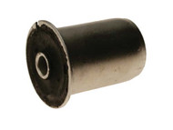 E-Z-GO Shuttle 4/6 Rear Leaf Spring Bushing (Fits 2008-Up)