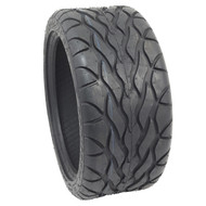 Street Fox Radial Tire 205/40R-14 - Lift Required