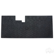 RHOX Rhino Floor Mat for Club Car DS/XRT Golf Carts