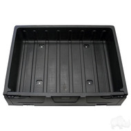 RHOX Thermoplastic Utility Box for EZGO RXV Golf Cart