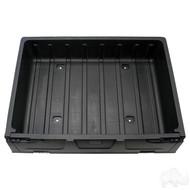 RHOX Thermoplastic Utility Box for Yamaha Drive