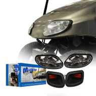 MadJax EZGO Freedom TXT (2014-Up) Light Kit