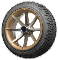 """14"""" Classic Gold 