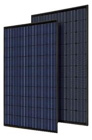 Hyundai HiS-S250MG 250 Watt Solar Panel Module