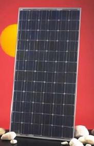 Isofoton 1-110 Watt Solar Panel Module image