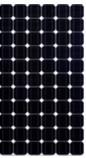 Jetion JT190SAb 190 Watt Solar Panel Module (Discontinued) image