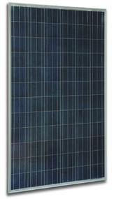 Jetion JT290PAe 290 Watt Solar Panel Module image