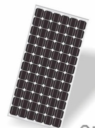 JoySolar JYSP-190 Watt Solar Panel Module (Discontinued)