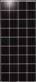 Kyocera KD GX-LPU 135 Watt Solar Panel Module image