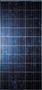 Mitsubishi PV-TD MF5 190 Watt Solar Panel Module image