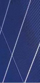 Peak On P3-72 275 Watt Solar Panel Module image