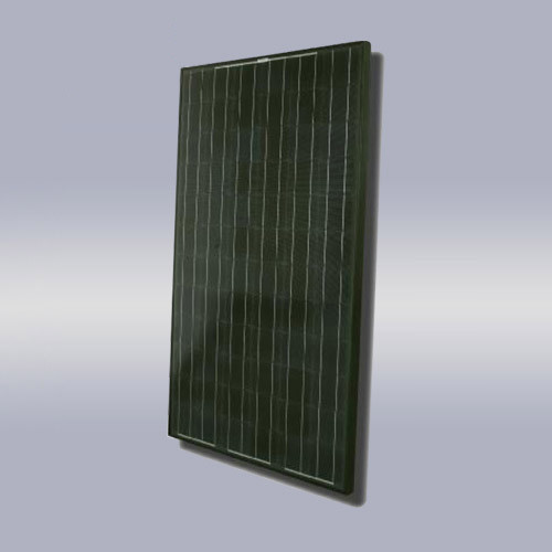 Risen Energy RS-170S-M 170 Watt Solar Panel Module image