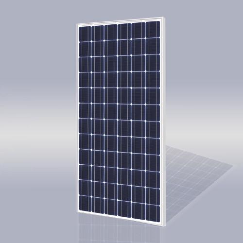 Risen Energy SYP190S-M 190 Watt Solar Panel Module image