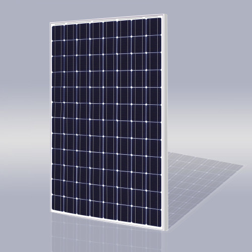 Risen Energy Syp260s M 260 Watt Solar Panel Module