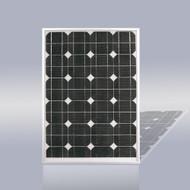 Risen Energy SYP50S-M 50 Watt Solar Panel Module image