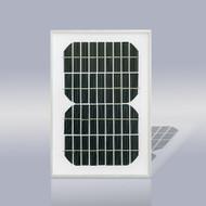 Risen Energy SYP5S-17M 5 Watt Solar Panel Module image