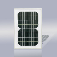 Risen Energy SYP6S-17M 6 Watt Solar Panel Module image