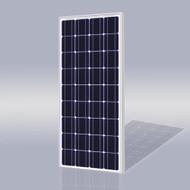 Risen Energy SYP90S-M 90 Watt Solar Panel Module image