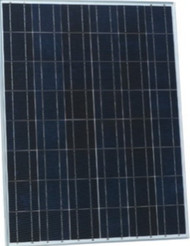 Sharp ND-180R1S 180 Watt Solar Panel Module (Discontinued) image