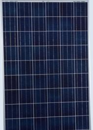Sharp ND-R235A5 235 Watt Solar Panel Module (Discontinued) image