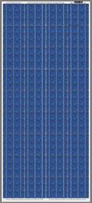Solar Innova ESF-M-P170-185W 170 Watt Solar Panel Module image
