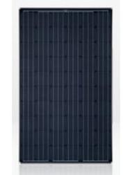 Solar World SW-250-M-AB 250 Watt Solar Panel Module image
