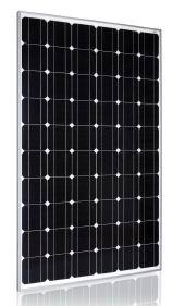 Solaria Energia S6m 2g 230 Watt Solar Panel Module