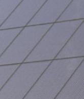 Solon Black 235/02 235 Watt Solar Panel Module image