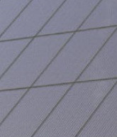 Solon Black 240/02 240 Watt Solar Panel Module image