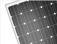 Solon Black 310/17 310 Watt Solar Panel Module image