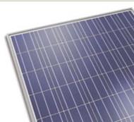 Solon Blue 240/16 240 Watt Solar Panel Module image