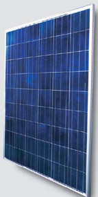 Suntech 225Poly 225 Watt Solar Panel Module image