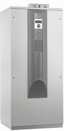 Alpha Innotec  SWC330 Geothermal Heat Pump
