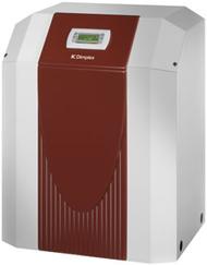 Dimplex SI 14ME Geothermal Heat Pump