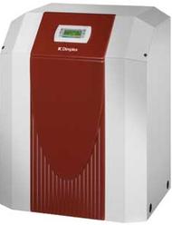 Dimplex SI 9MEH Geothermal Heat Pump
