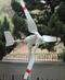 Flexienergy 600W Wind Turbine