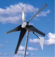 FuturEnergy 1kW Wind Turbine
