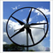 Renewable Devices SWIFT 1.5kW Wind Turbine Product Image