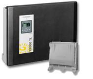 Diehl Controls Platinum 22000TL 20.7kW Power Inverter Image