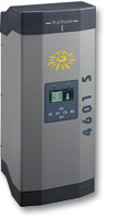 Diehl Controls Platinum 4300S 3.68kW Power Inverter Image