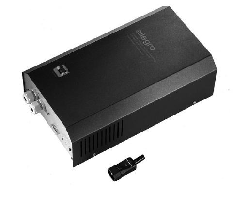 Solon Allegro 10/48 1.1kW Power Inverter Image
