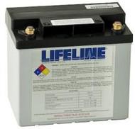 LifeLine GPL-U1T