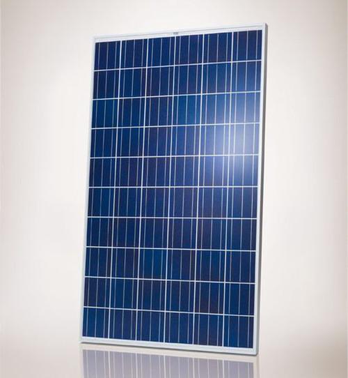 Hanwha Q Cells Q Pro G2 230 Watt Solar Panel Module