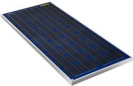 Victron Energy SPM011001210 100 Watt Solar Panel Module Image