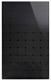 Perlight PLM-250M-60-D 250 Watt Solar Panel Module