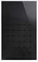 Perlight PLM-250M-60-D 250 Watt Solar Panel Module