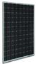 Solar Innova SI-ESF-M-M125-88 220 Watt Solar Panel Module Image